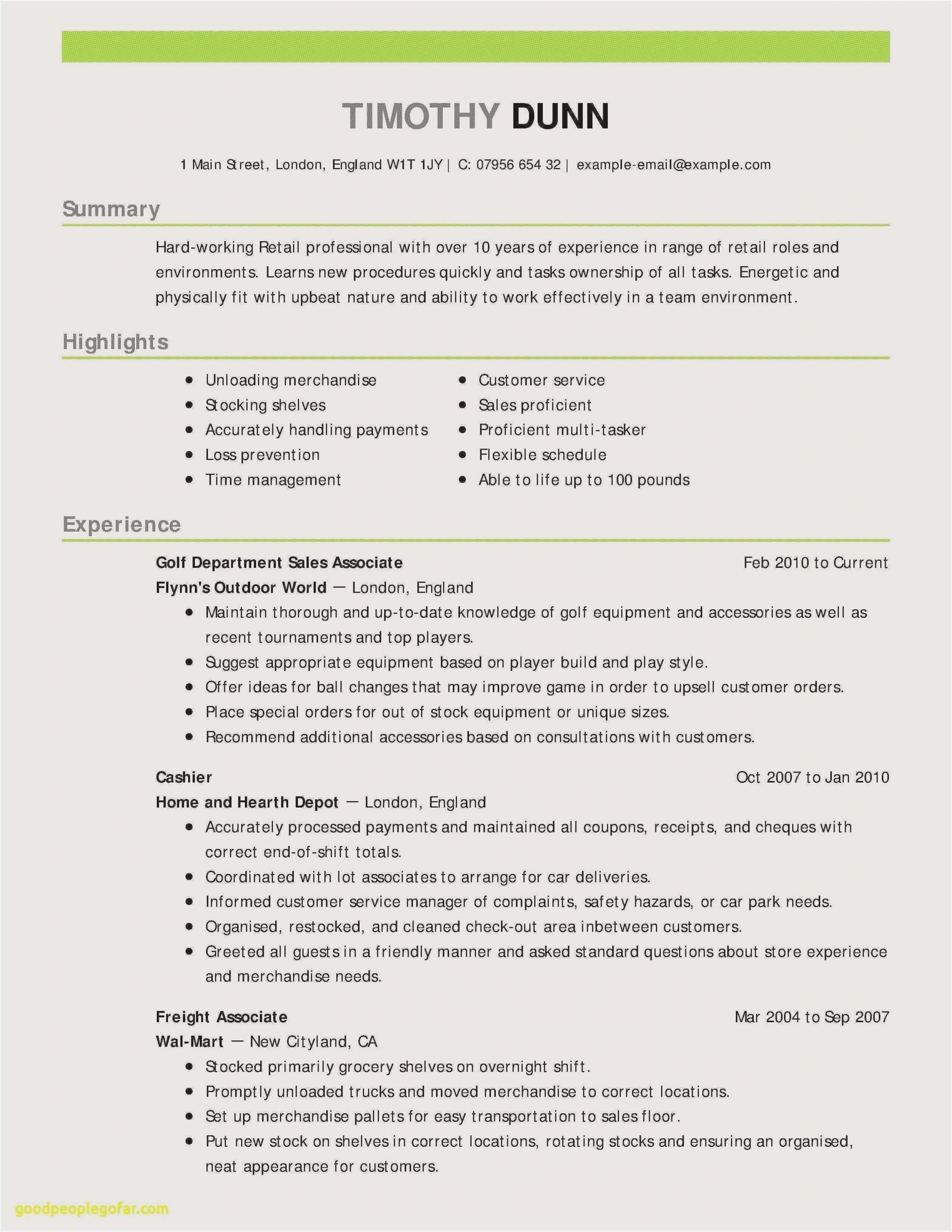 objective resume examples customer service for sample of scaled cashier legal intern job Resume Objective Examples For Customer Service Resume