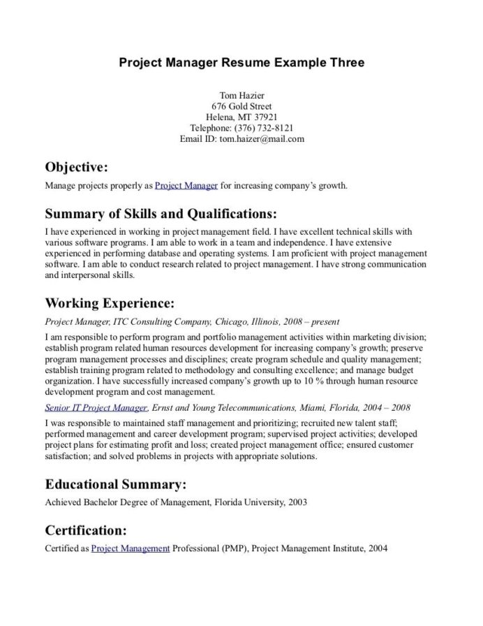 objective statements sample resume top best cv the most res examples statement strong Resume Strong Resume Objective Statements