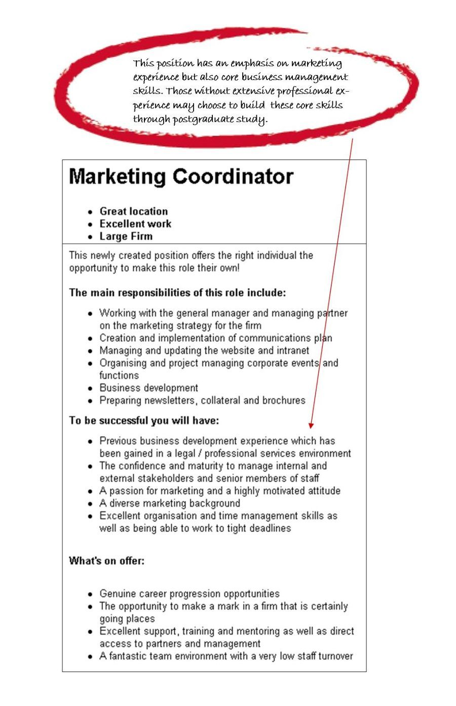 objectives for resume template format objective examples statement good general business Resume General Business Resume Objective