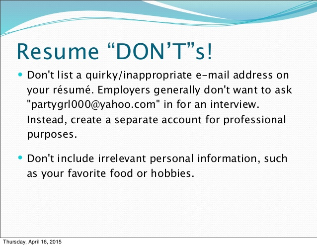 of resume writing prsnt readwritethink generator fs qualitative skills for sharepoint Resume Readwritethink Resume Generator