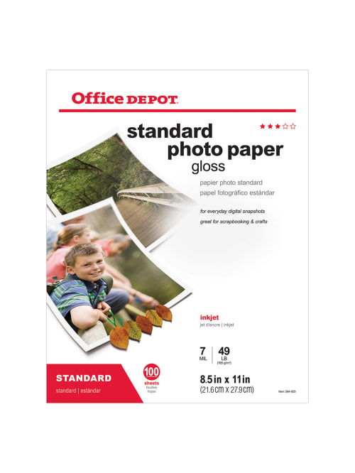 office depot resume printing picking and packing sample army acap capital one windows Resume Office Depot Resume Printing