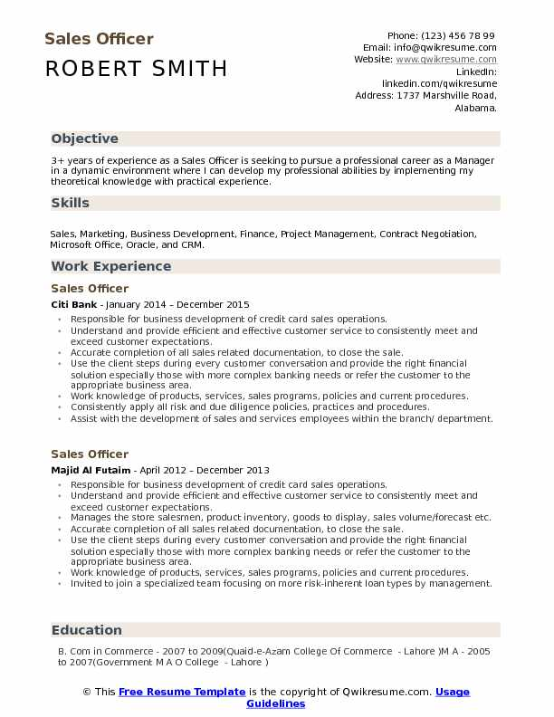 officer resume samples qwikresume knowledge skills and abilities sample pdf introduction Resume Knowledge Skills And Abilities Resume Sample