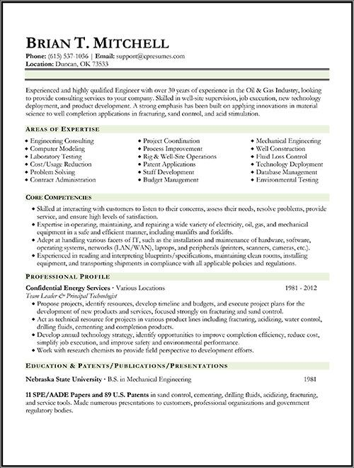 oil gas engineer resume sample engineering civil examples objective for and quikr search Resume Objective For Resume Oil And Gas