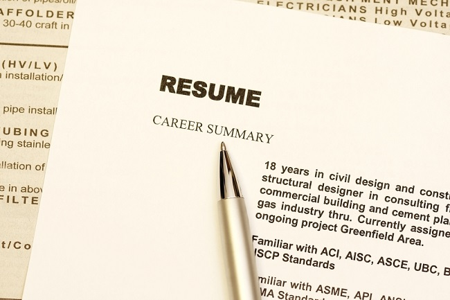one company multiple job titles here your resume should read monstergulf positions same Resume Resume Multiple Positions Same Company