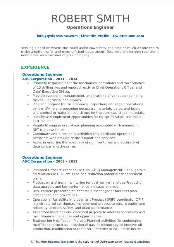 operations engineer resume samples qwikresume pdf examples for headline freshers industry Resume Cloud Operations Engineer Resume
