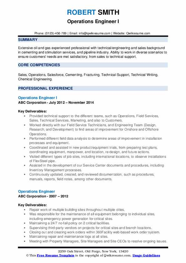 operations engineer resume samples qwikresume pdf writing tips and examples for headline Resume Cloud Operations Engineer Resume