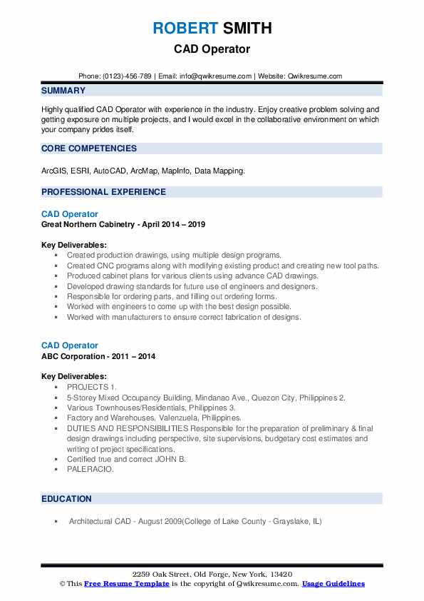 operator resume samples qwikresume building sample pdf simon sinek labor and delivery Resume Building Operator Resume Sample