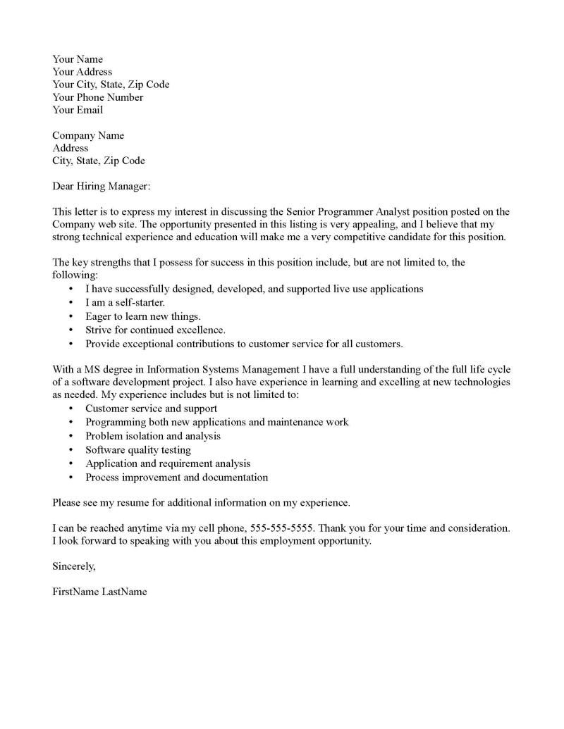 outstanding cover letter examples letters substitute teacher resume example teaching for Resume Outstanding Cover Letter For Resume