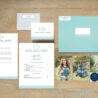 perfecting your resume senior portrait photographer in fort sorority example total packet Resume Sorority Resume Example