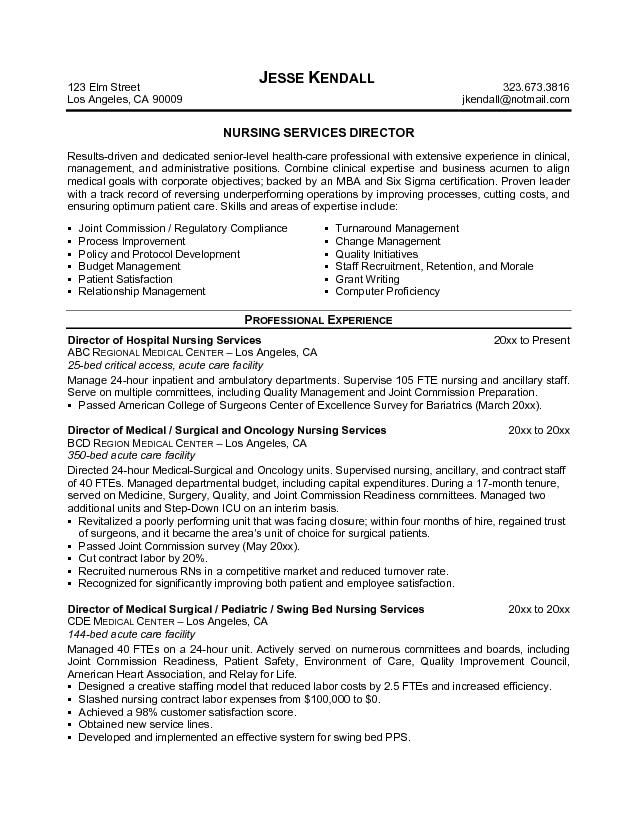 pin by beby diamond on cover letter good objective for resume nursing examples statement Resume Career Objective Examples For Resume Nurse