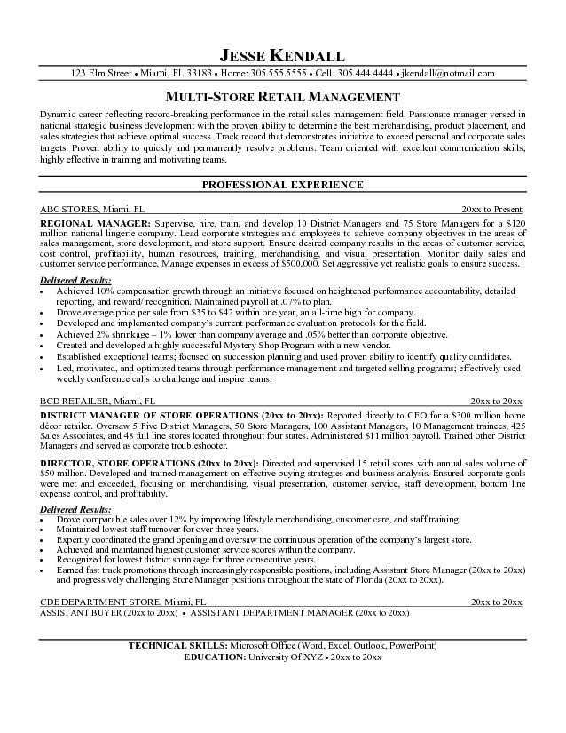 pin by marcy on resume examples objective statement retail manager electrical engineer Resume Resume Objective Retail Manager