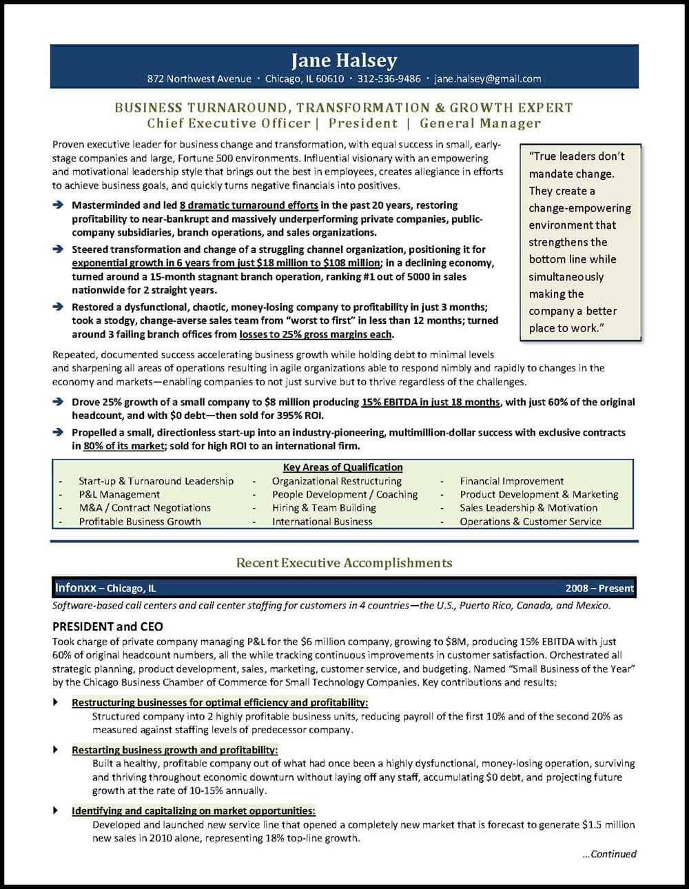 pin on career value proposition resume itouch reviews art template graduate business Resume Value Proposition Resume