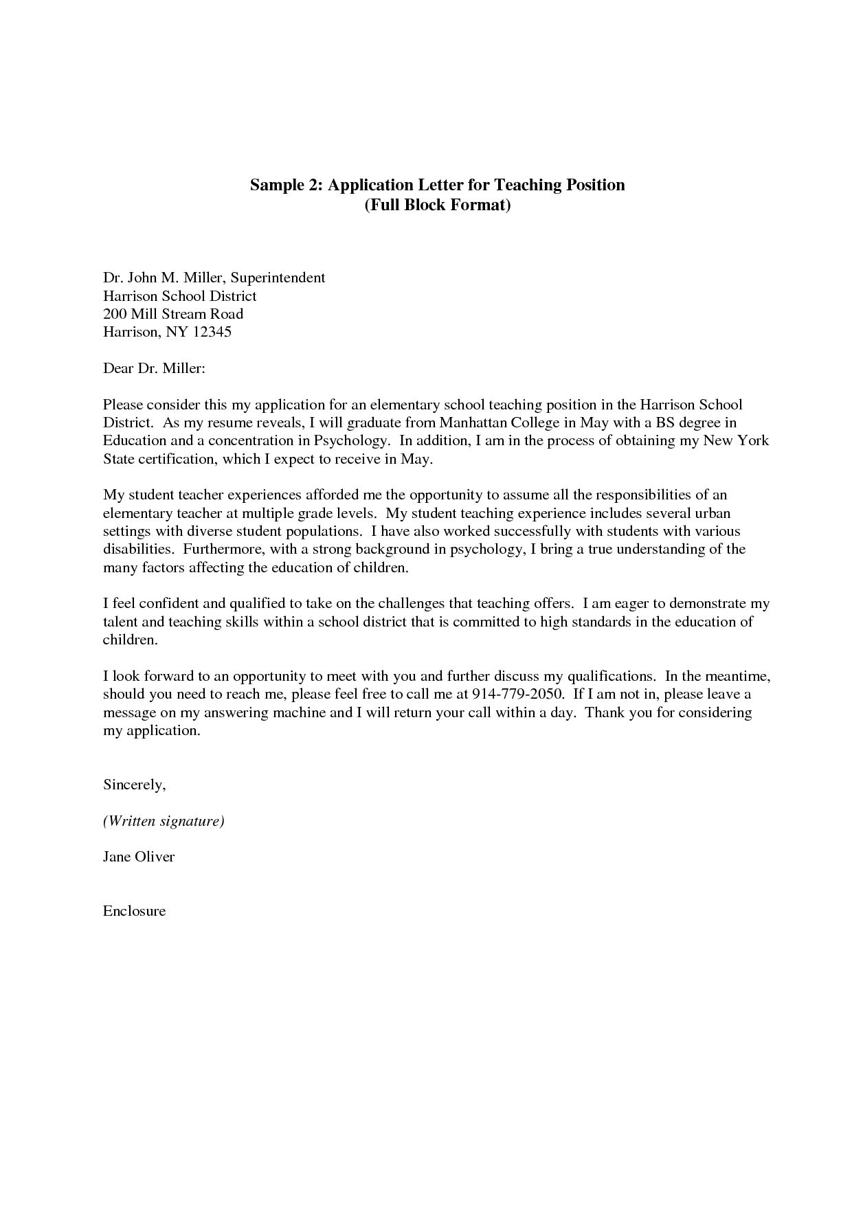 pin on cover letter designs resume and for teaching position using google docs college Resume Resume And Cover Letter For Teaching Position