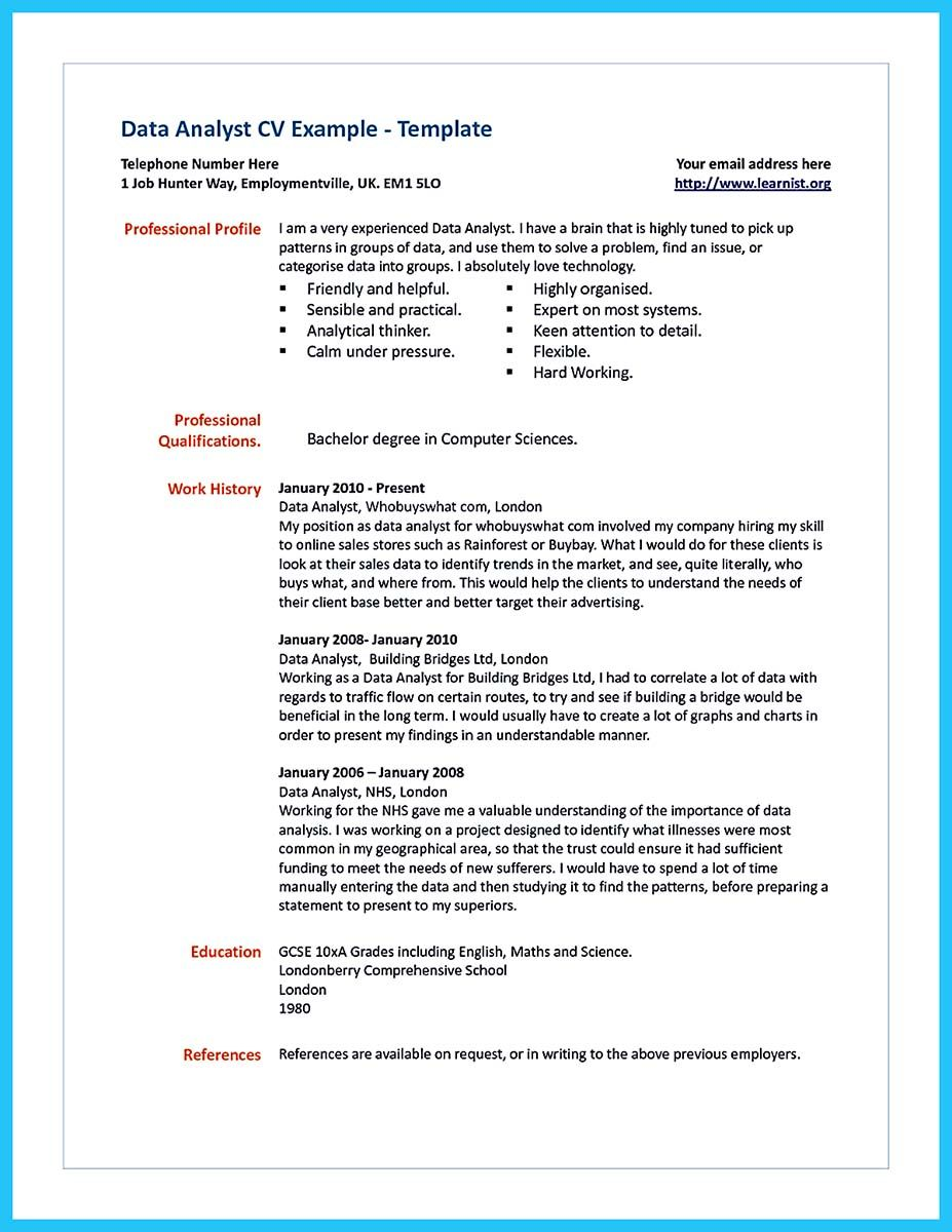 pin on resume interviewing data analyst summary for product trainer raw college student Resume Data Analyst Summary For Resume
