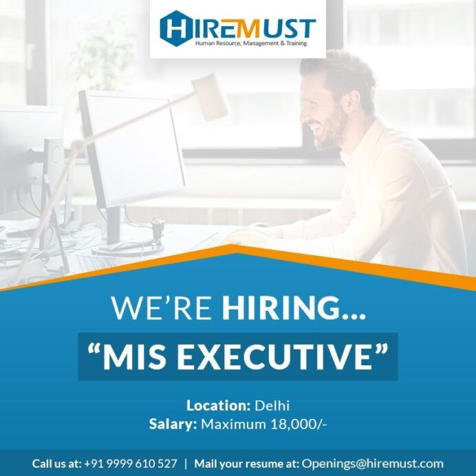 pin on resume skills section mis executive excel fresh graduate accountant monster Resume Mis Executive Resume Excel