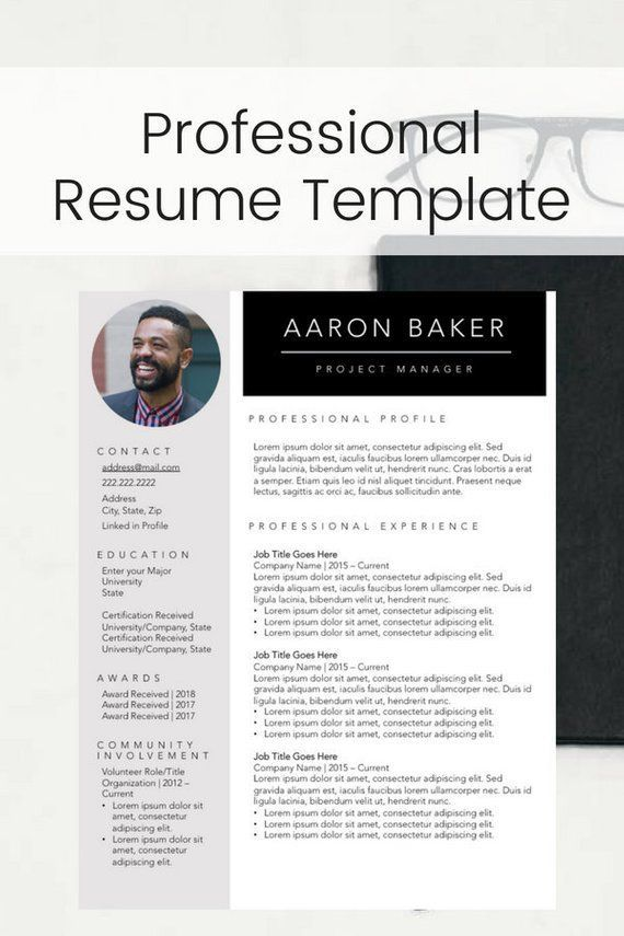 pin on resumes current resume templates cable technician template master writer Resume Current Resume Templates 2015