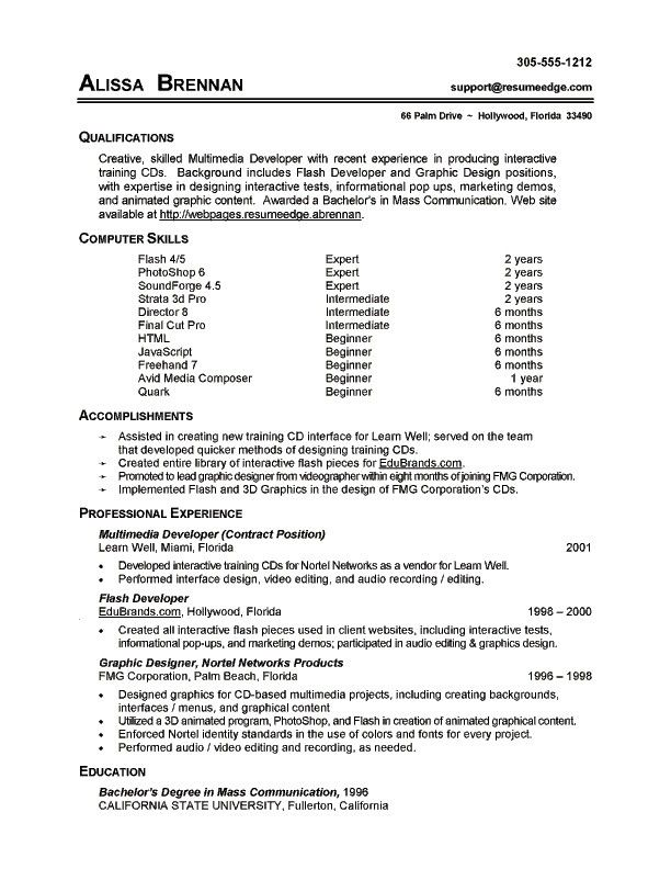 pin on sample resumes basic computer knowledge for resume business professional summary Resume Basic Computer Knowledge For Resume