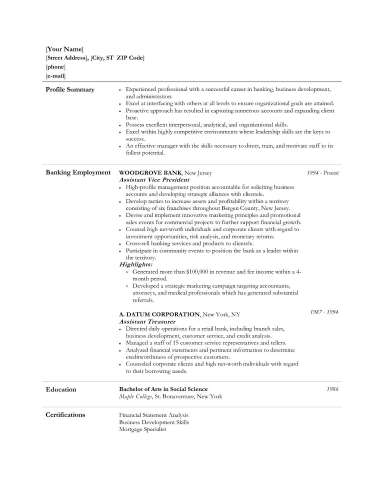 pin on top resume design example headline freshers examples hvac objective statement Resume Headline Resume Freshers Examples