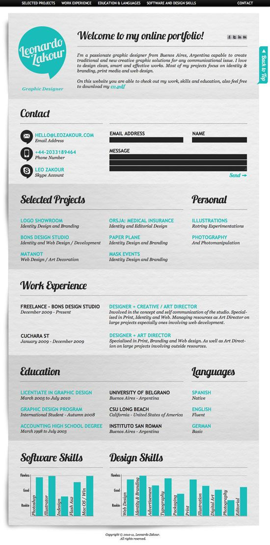 pin on work ideas interactive resume samples accounting manager sample for office Resume Interactive Resume Samples