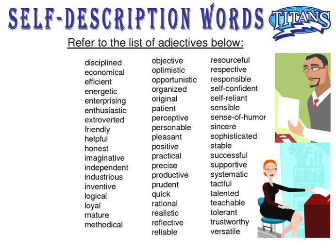 positive words to use in resume for relevant skills dental assistant summary marine corps Resume Positive Words For Resume
