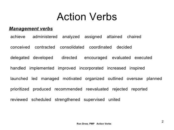 printable resume action verbs words for customer service rdrew safety manager keywords Resume Resume Action Words For Customer Service