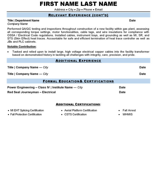process technician resume sample template sterile processing example p2 dropshipping Resume Sterile Processing Technician Resume Example