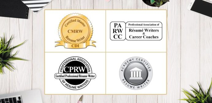 professional association of resume writers parwcc certified bio sample builder free with Resume Certified Professional Resume Writers