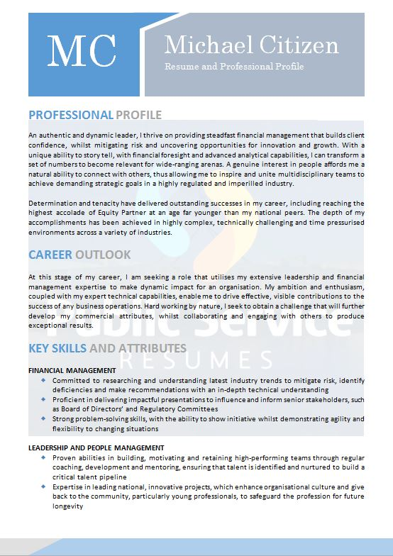 professional customer service call resume example selection criteria examples psr Resume Resume Selection Criteria Examples
