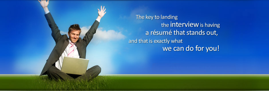 professional executive resume writing service technology million dollar resumes services Resume Professional Executive Resume Writing Services