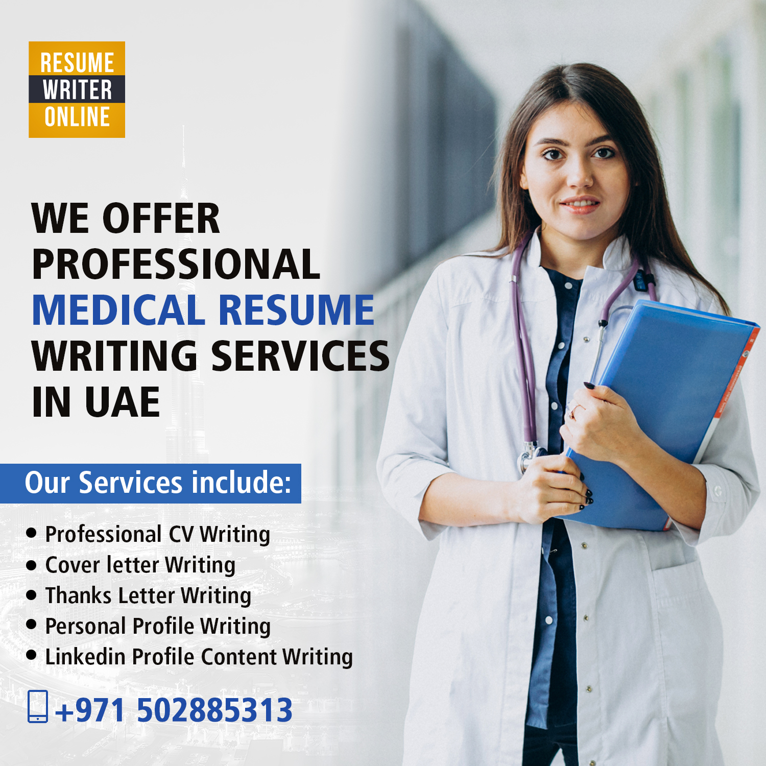 professional medical resume writing services in legal translation company Resume Resume Writing Services