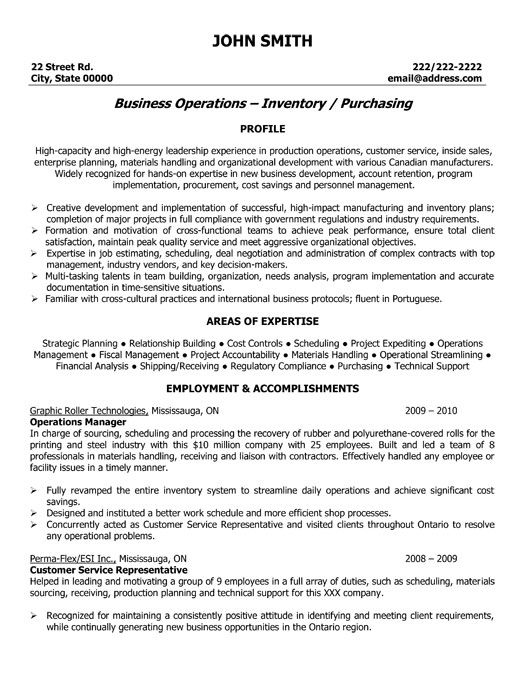 professional resume template for an operations manager want it now office management Resume Office Operations Manager Resume