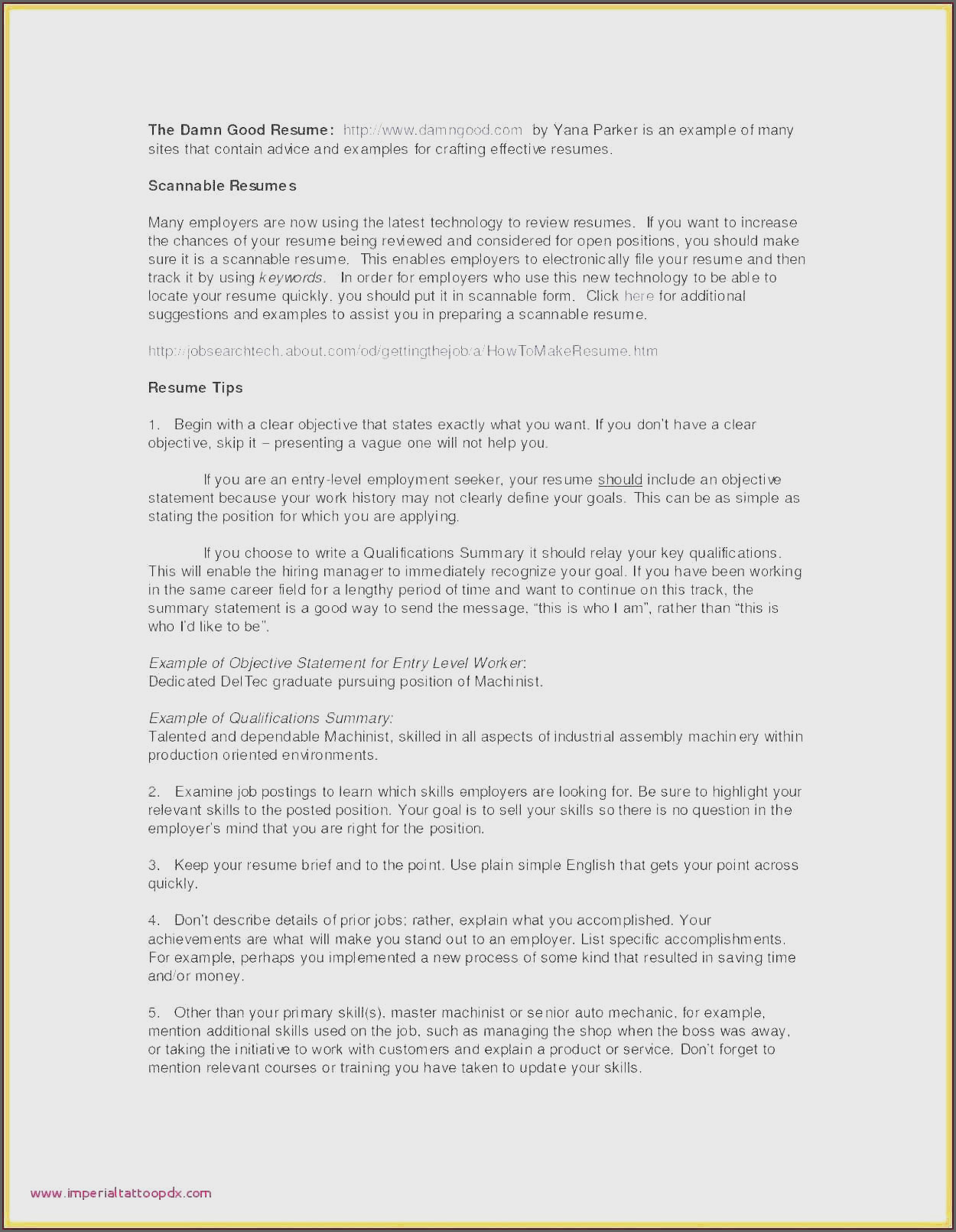 professional resume writing services best service and writers examples give your facelift Resume Resume Writing Services Dallas