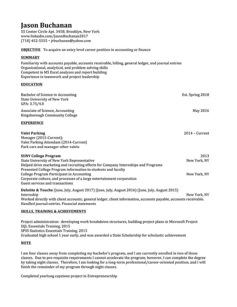 professional resume writing services monster review before senior accountant driver Resume Professional Resume Review