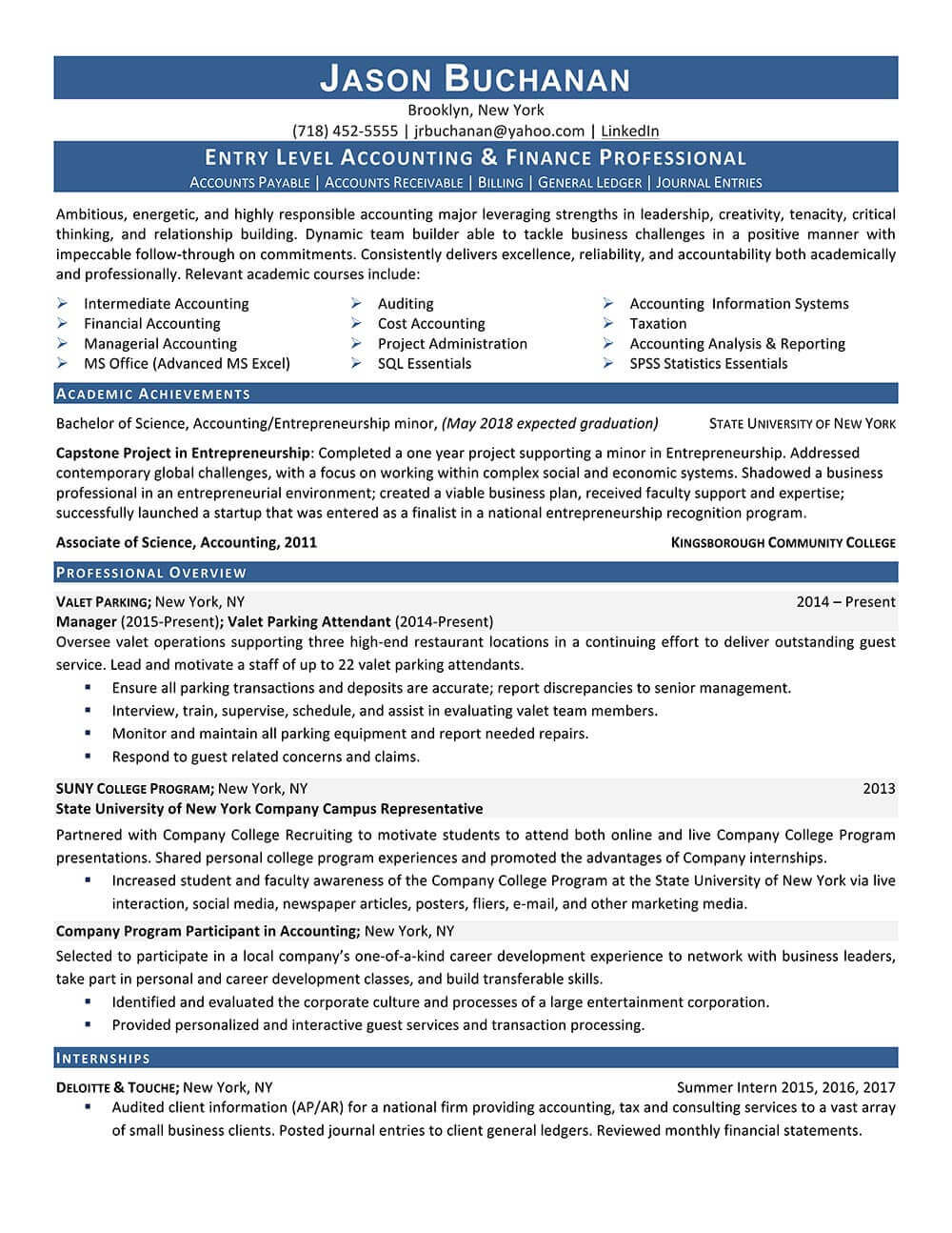 professional resume writing services monster writers linkedin after recent graduate agent Resume Professional Resume Writers Linkedin