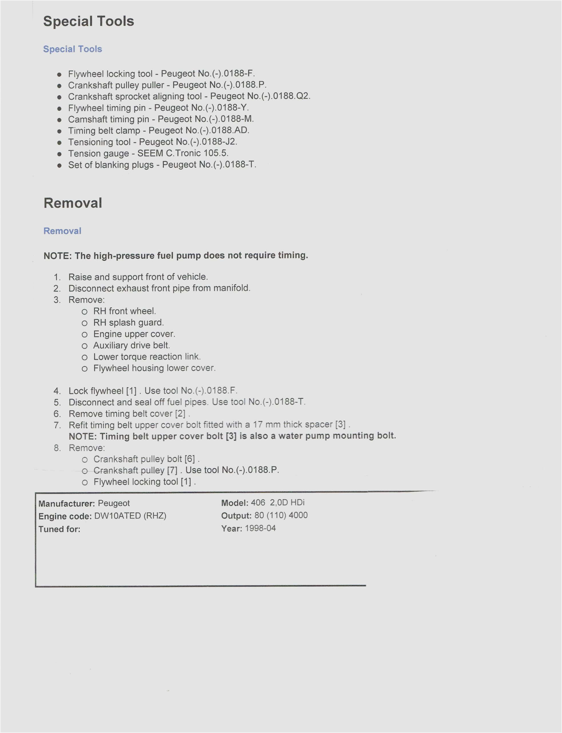 professional resume writing services san diego sample scaled official example general Resume Resume Services San Diego