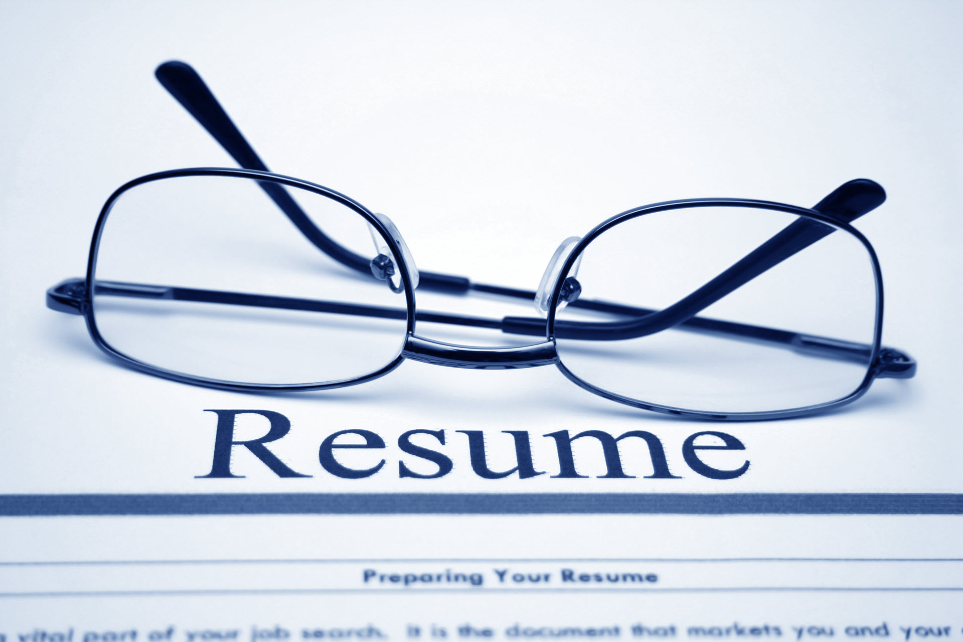 questions to ask your professional resume writer resumeexperts thenrwa national writers Resume National Resume Writers