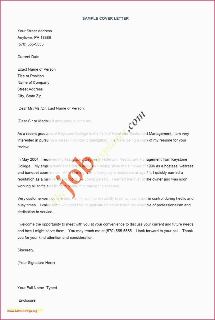read write think resume generator builder for students with no work experience new Resume Readwritethink Resume Generator