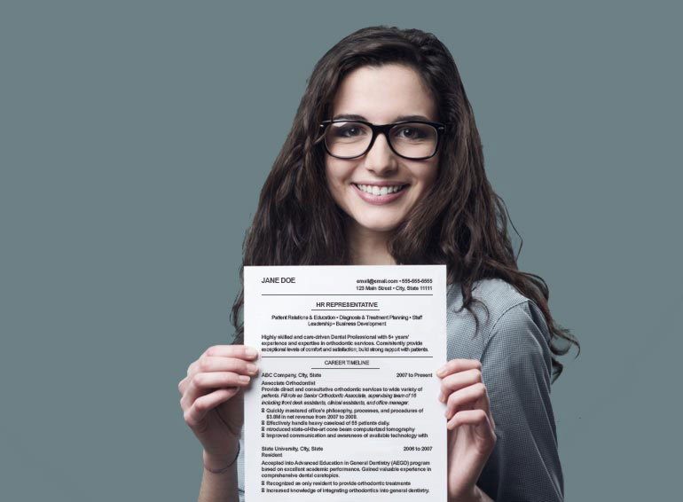 reasons to hire professional resume writer tengallonhat winery writing services targeted Resume Hire A Professional Resume Writer
