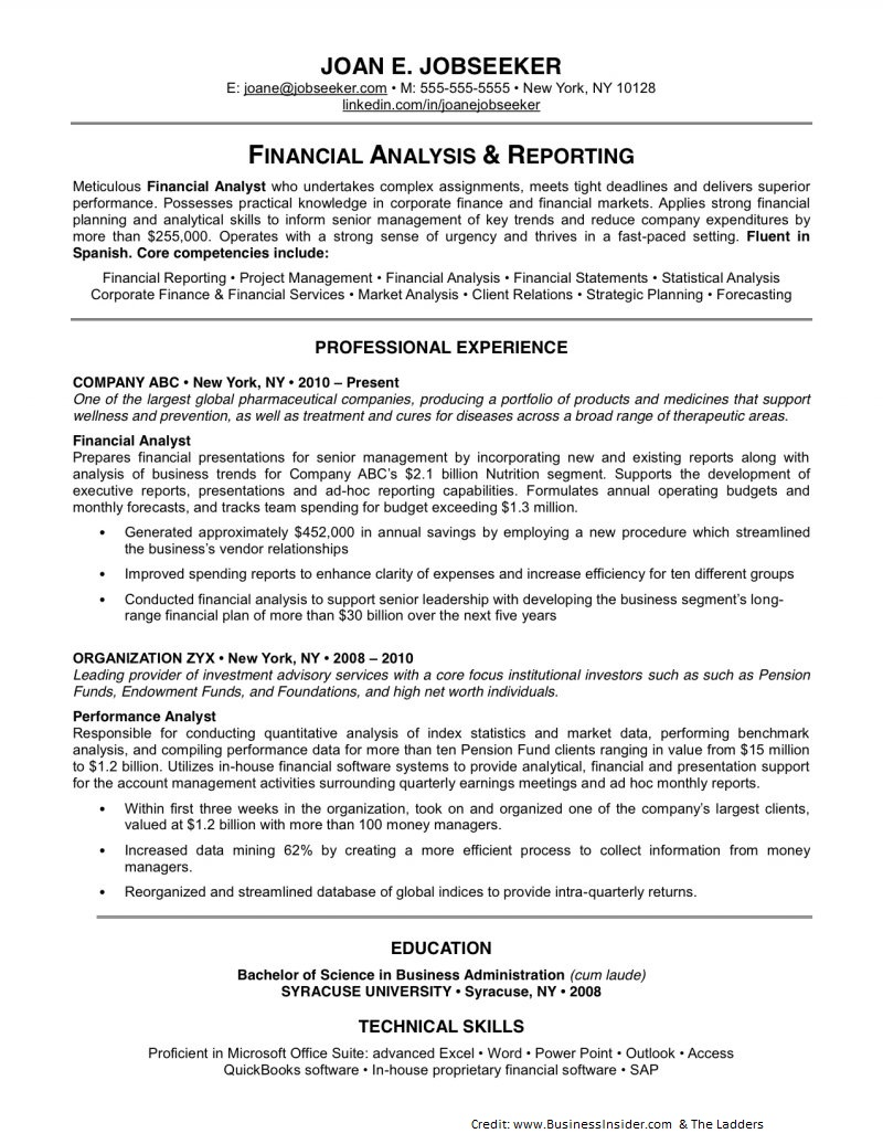 recruiters can ignore this professionally written resume template for h1b visa interview Resume Resume For H1b Visa Interview