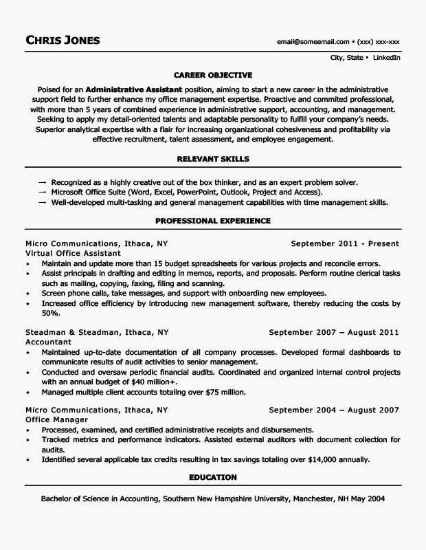 reentering the workforce resume examples best of cover letters for templates job Resume Reentering The Workforce Resume Examples