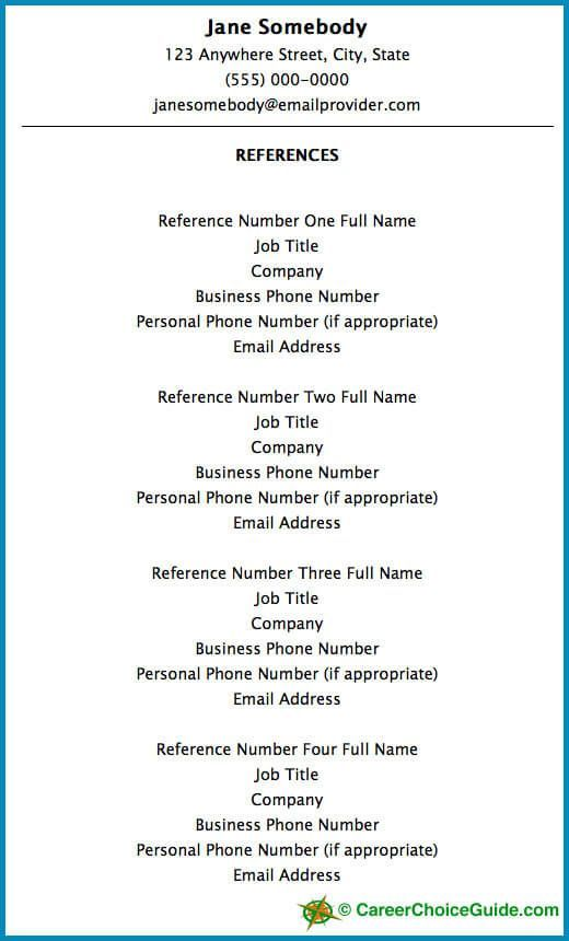 reference for resume references words job appropriate pfizer electrician summary example Resume Appropriate References For Resume