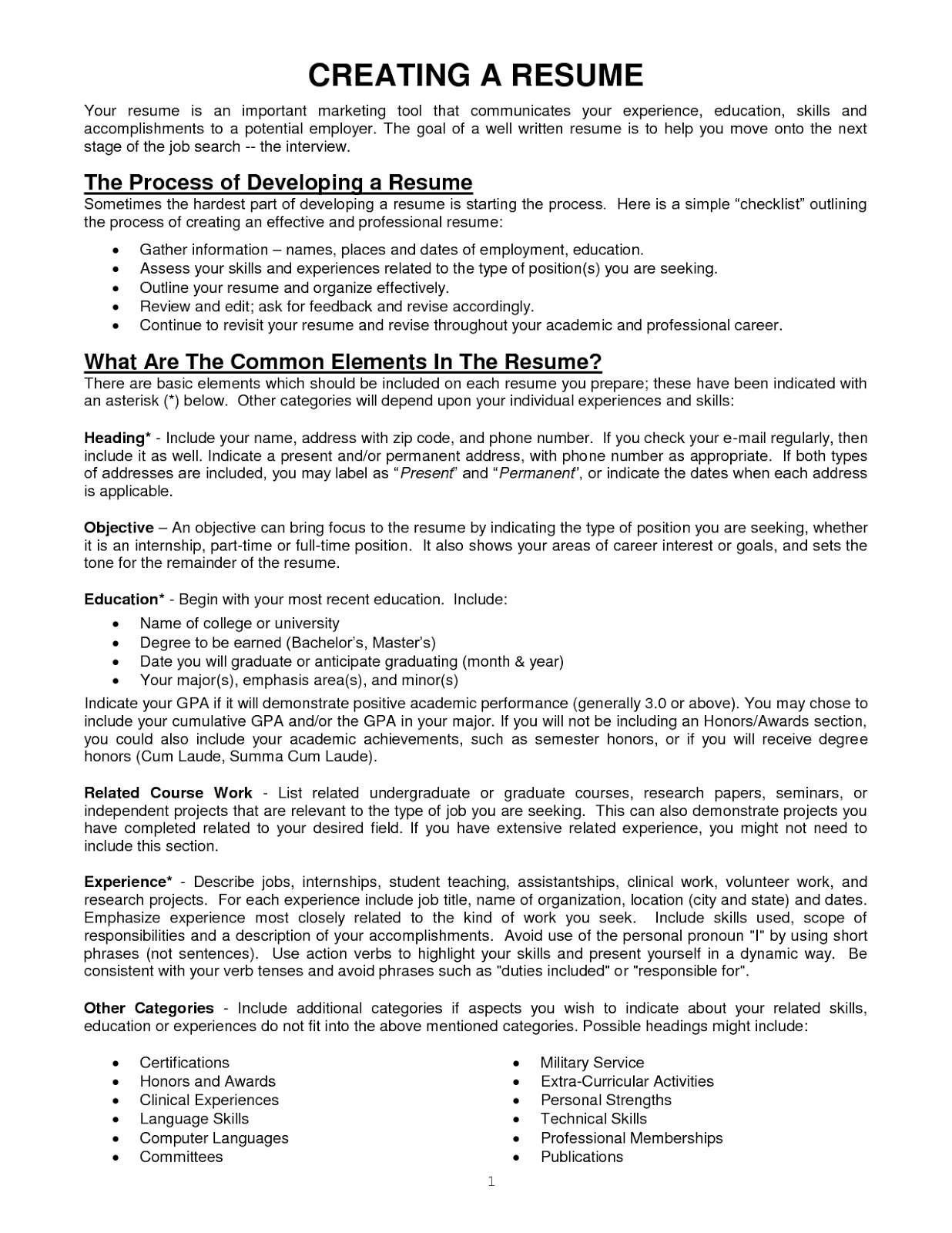 references for resume sample resumes appropriate trends simple cover letter examples Resume Appropriate References For Resume