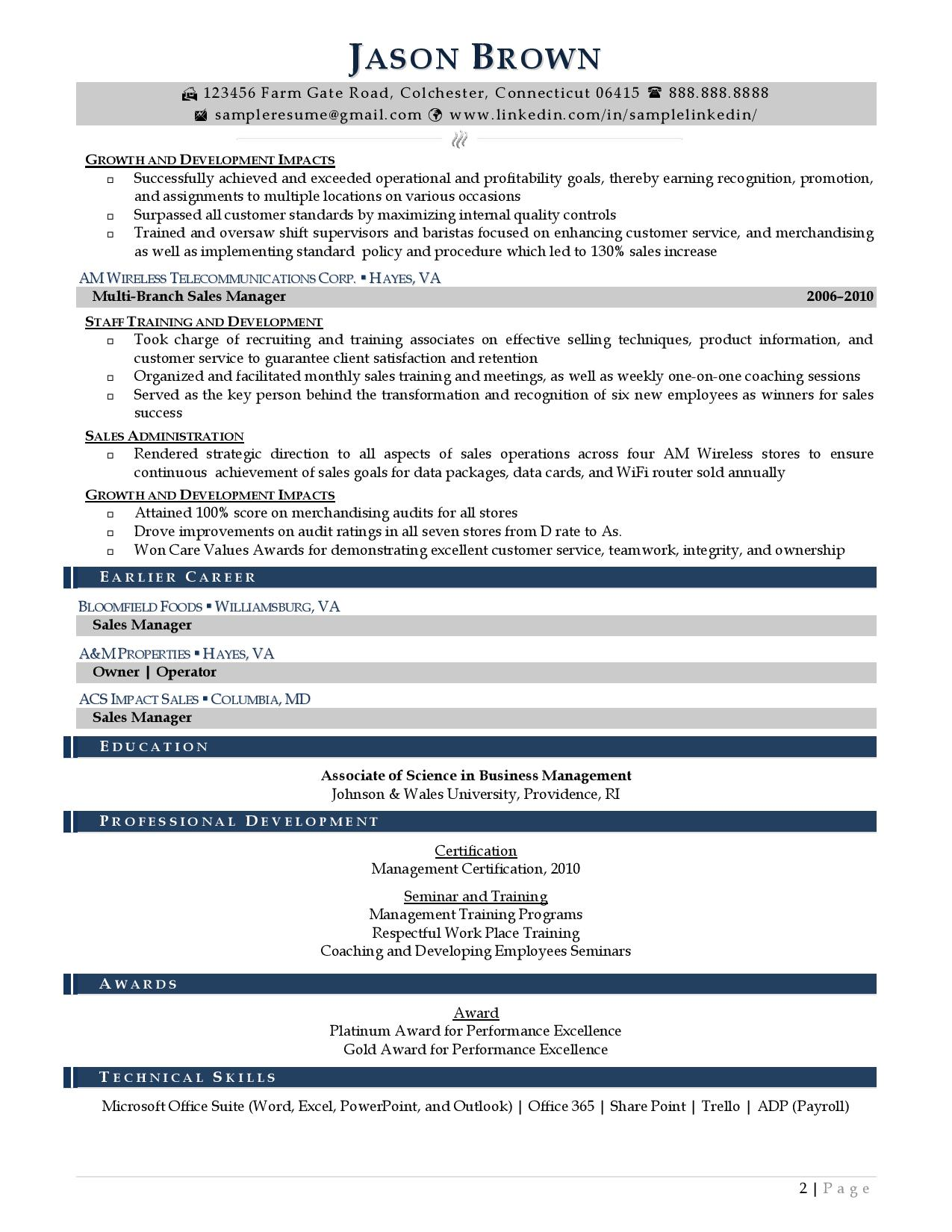 regional manager resume examples professional writers office duties sample ot physical Resume Regional Manager Resume