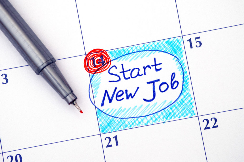 restart your career tips for re entering the workforce at any age reentering after Resume Reentering The Workforce After A Long Absence Resume
