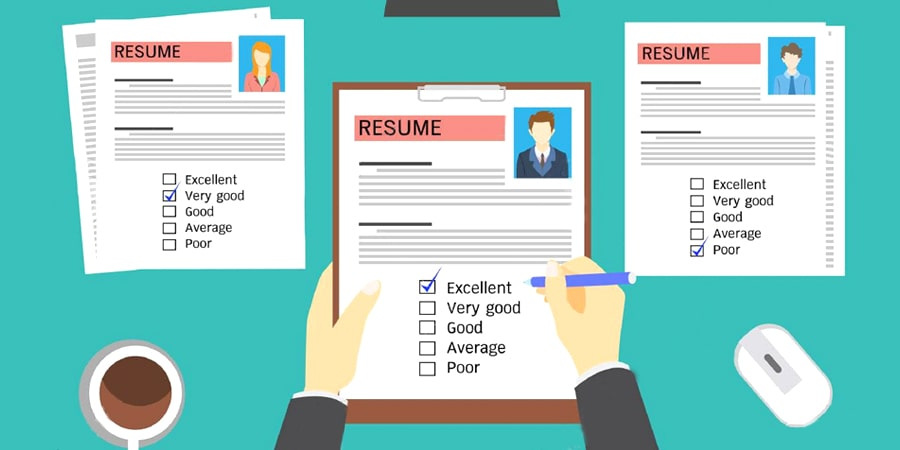 resume and cv writing guide for job seekers in the images of min sap basis years Resume Images Of Resume Writing