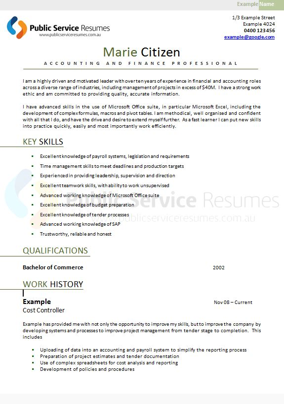 resume and cv writing service executive affordable essay professional services csm sample Resume Professional Executive Resume Writing Services