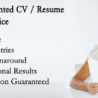 resume and cv writing services the best of companies cvtopbanner2 application developer Resume Best Resume Writing Companies