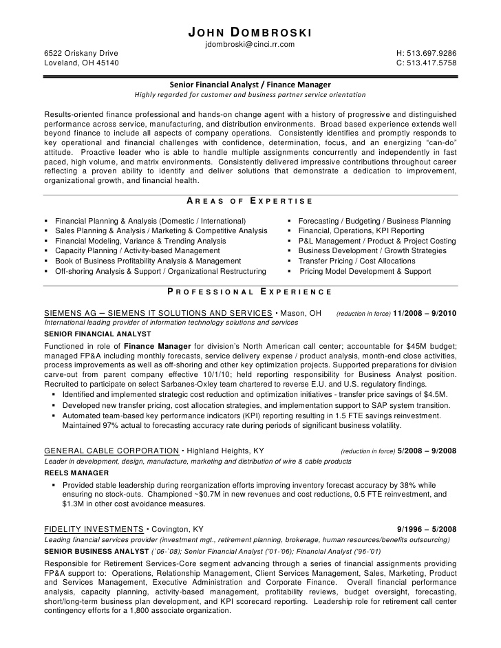 resume athletic trainer sample accounts payable clerk duties for medical lab technician Resume Fidelity Investments Resume