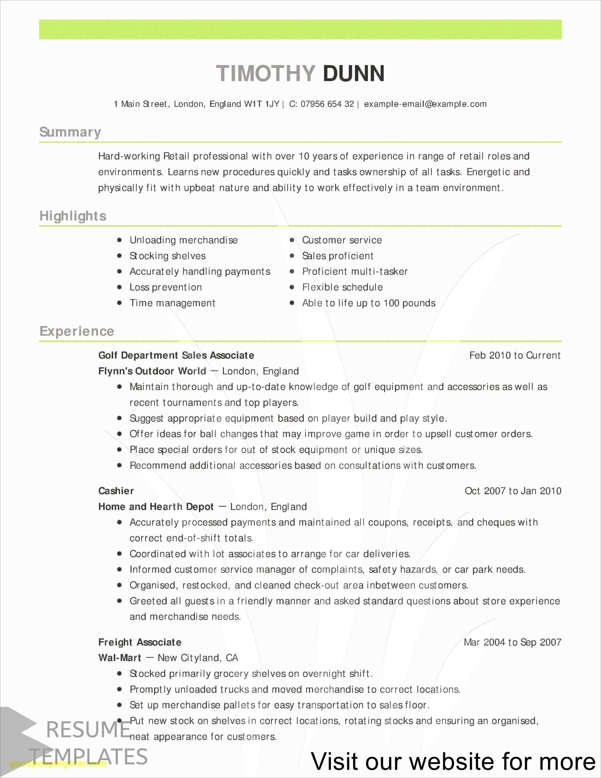 resume builder software professional template examples best format writing free for Resume Resume Writing Software