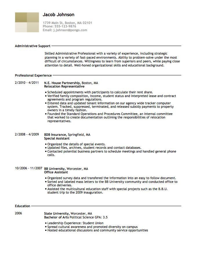 resume builder templates samples quick easy full documentation of project construction Resume Full Documentation Of Resume Builder Project